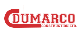 DUMARCO CONSTRUCTION LIMITED