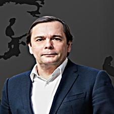 Federico J. Gonzalez